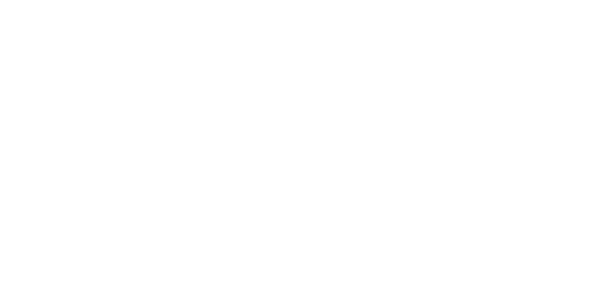 actual id Client Logo