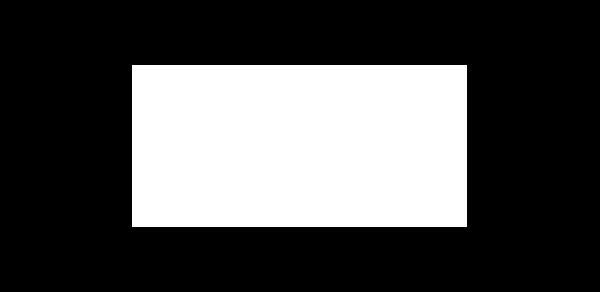 actual id Client Logo