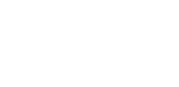 physician partners Client Logo