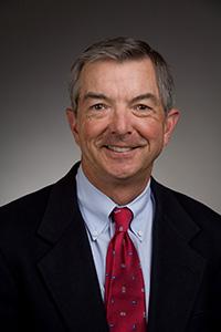 Dr. Jeffrey D. Eaton, D.D.S.