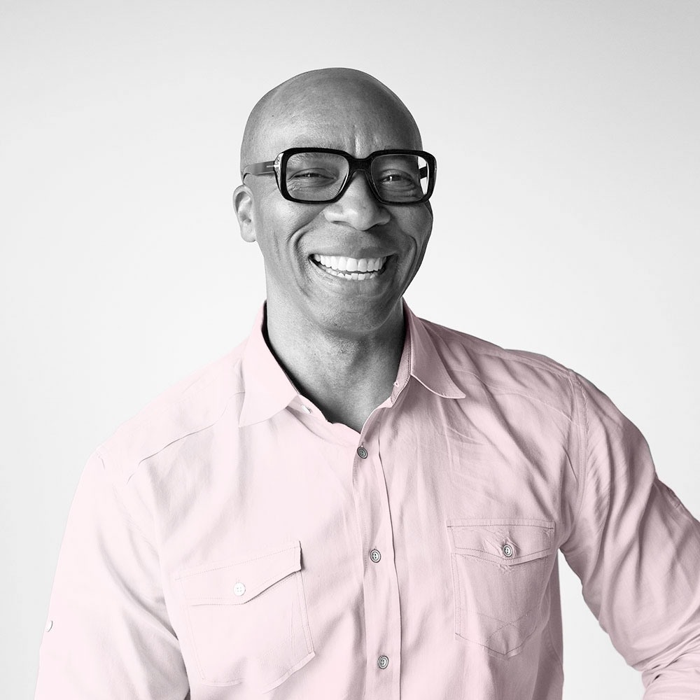Tech industry veteran and entrepreneur Walter Pinson has joined Smashing Boxes as the new vice president of strategy.