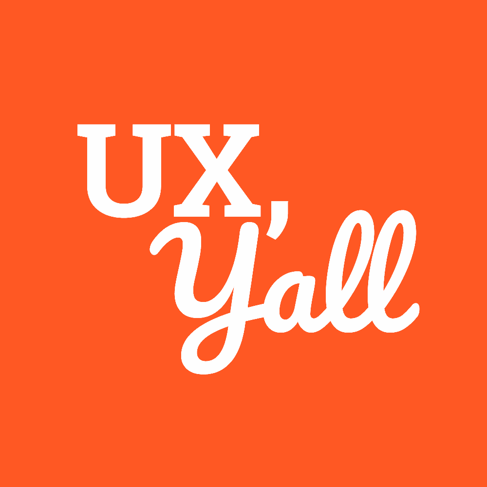 From Artificial Intelligence and implicit bias to vocal interface design, here are key takeaways and insights from the 2019 UX Y'all Conference.