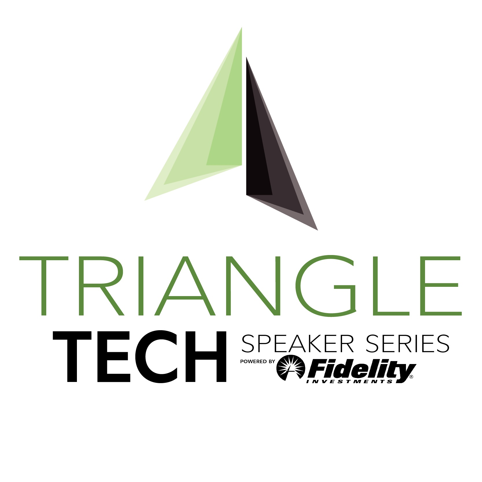 Five healthcare and technology experts shed light on critical industry trends during Wednesday's #TriangleTechSpeakerSeries.