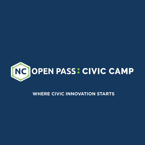NC Civic Camp: Your Chance to Improve and Innovate North Carolina