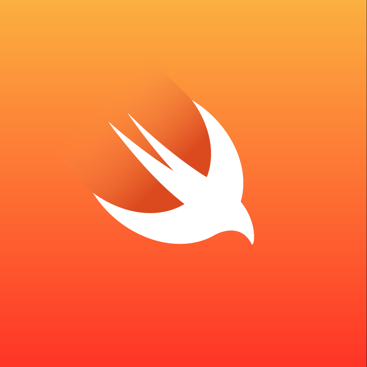 When trying to understand the basics of programming, Swift is a much easier language to learn and work with than Objective-C.