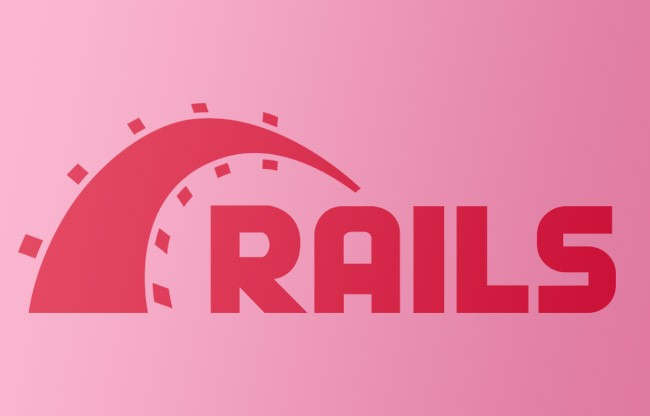 As promised in my previous post, here is part 2 of my series on Rails Templates.