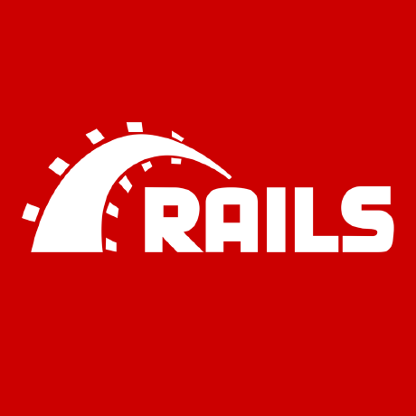 "In this third and final part of my ""Merging ember-cli with Rails"" blog series"