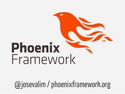 I've been having tons of fun lately learning Elixir and, being a Rails developer, it was only a matter of time before I tried out Phoenix.