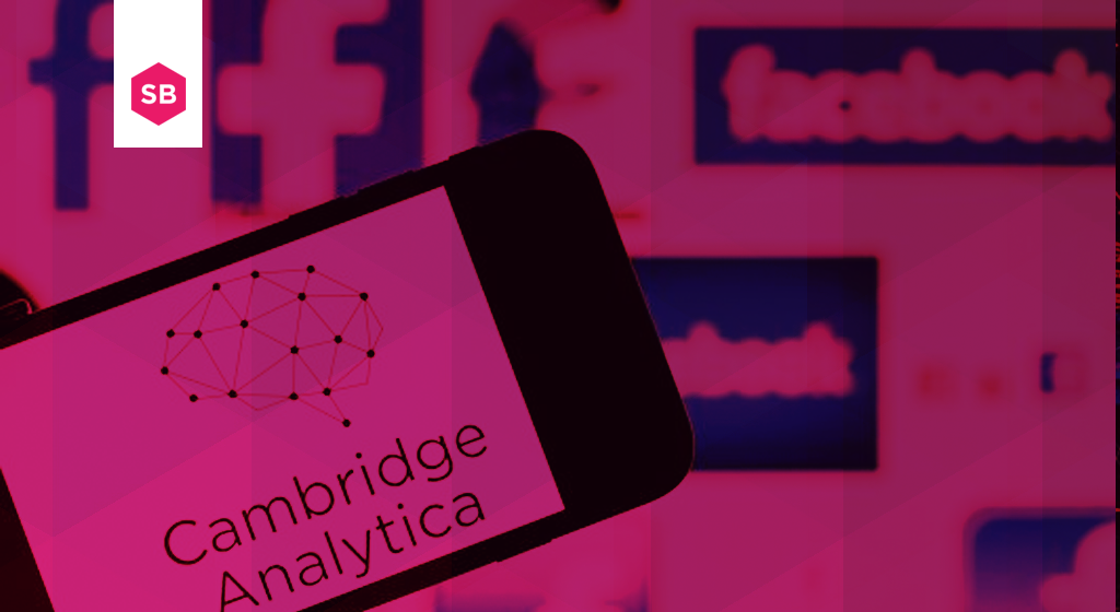 A Cambridge psychology professor, Alexander Kogan, developed a survey app on Facebook's platform that surreptitiously mined personal data from users and their friends.