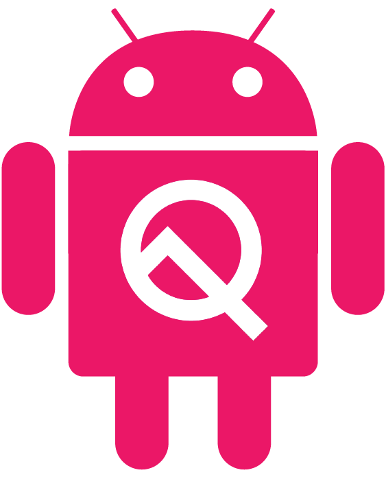 Last week, Android released Beta 1 of Android Q. Key changes include new design language, improvements in privacy and security, and seamless in-app navigation.It's still early, but here's what you need to know.