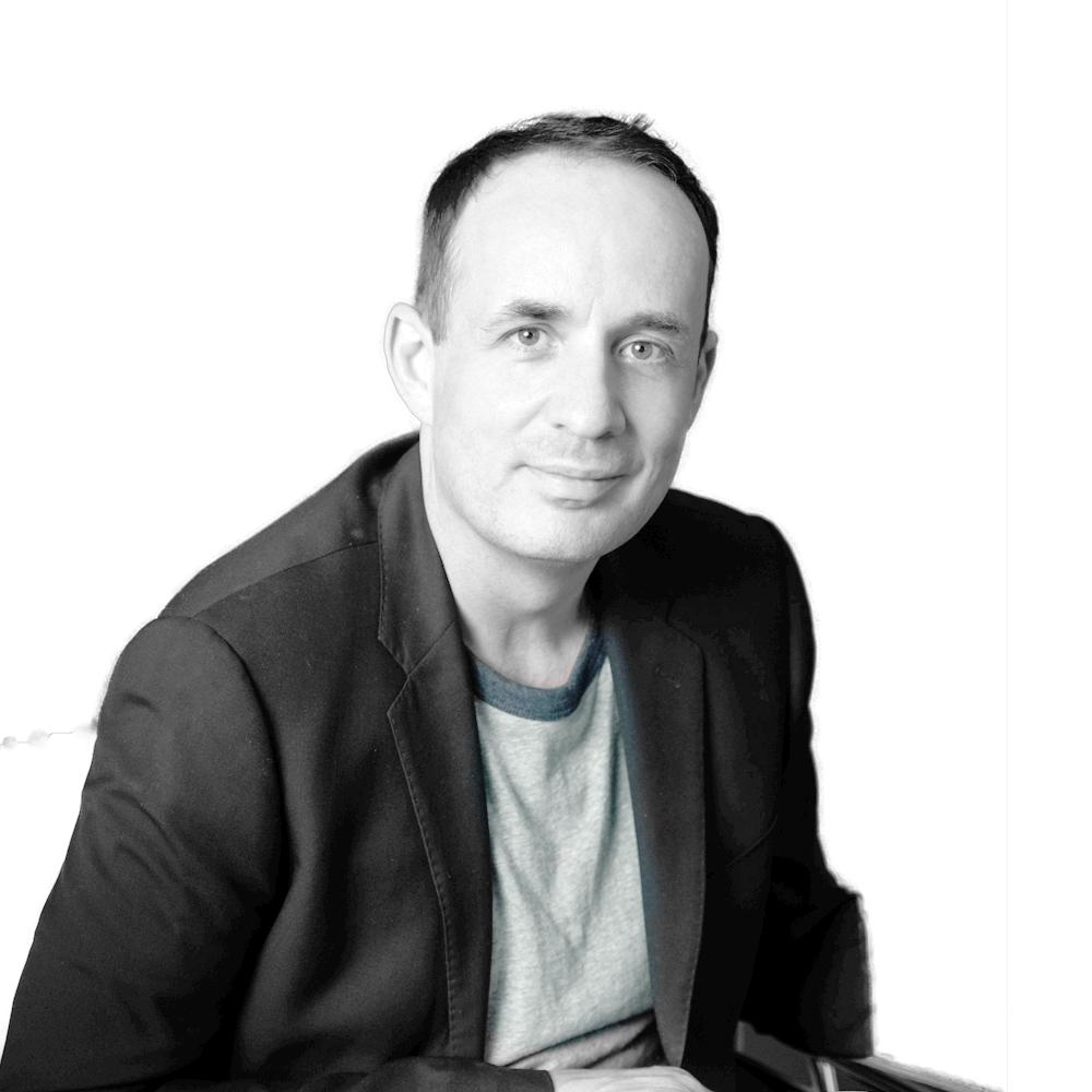 Archie OConnor