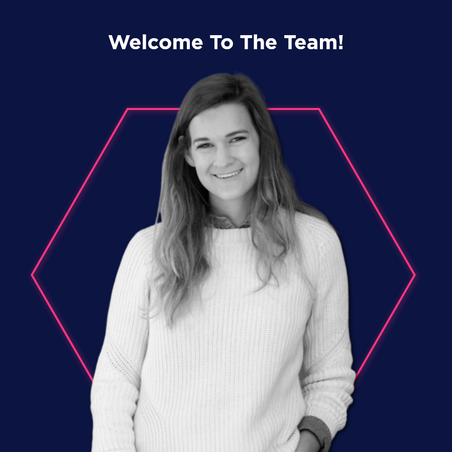 Smashing Boxes is excited to welcome Emily Neville to the team. With extensive experience from running her own company, she is focused on new business and growth at SB.