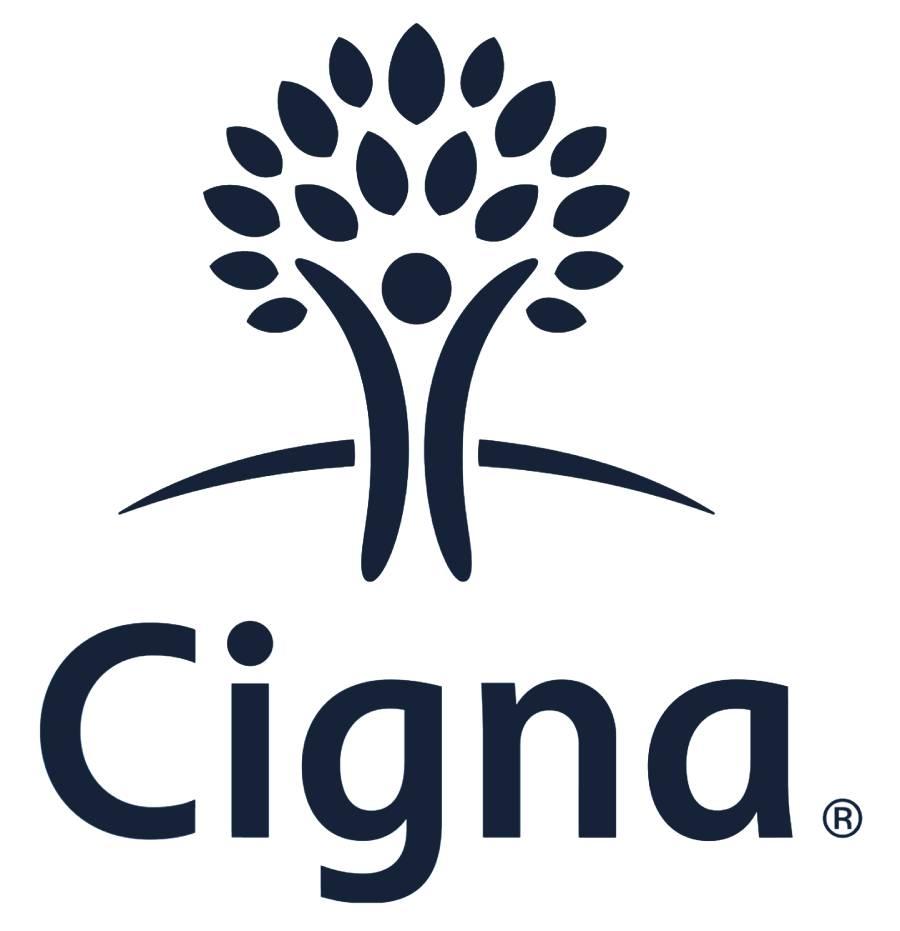 Cigna Insurance Icon