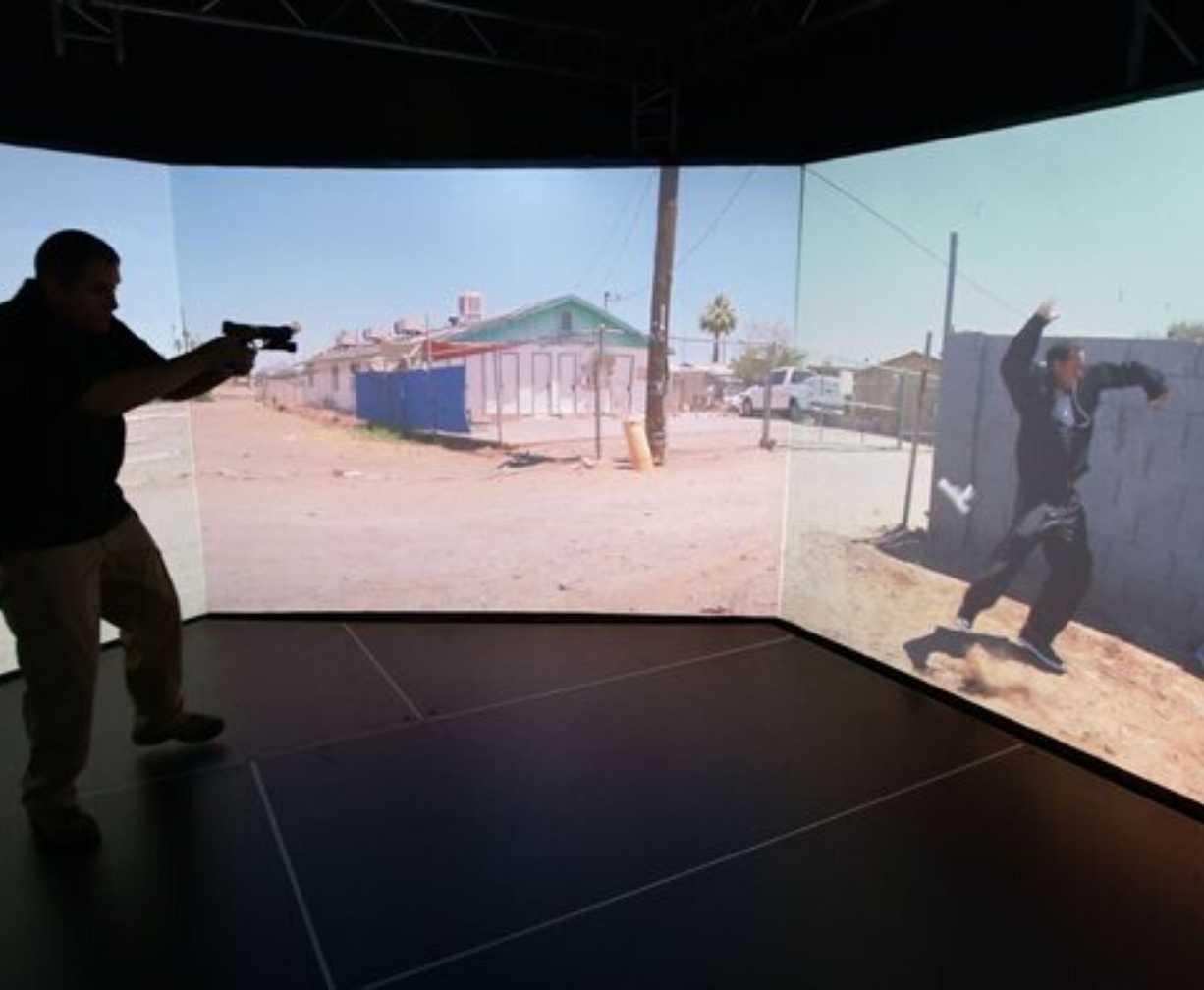 man-shooting-in-simulator