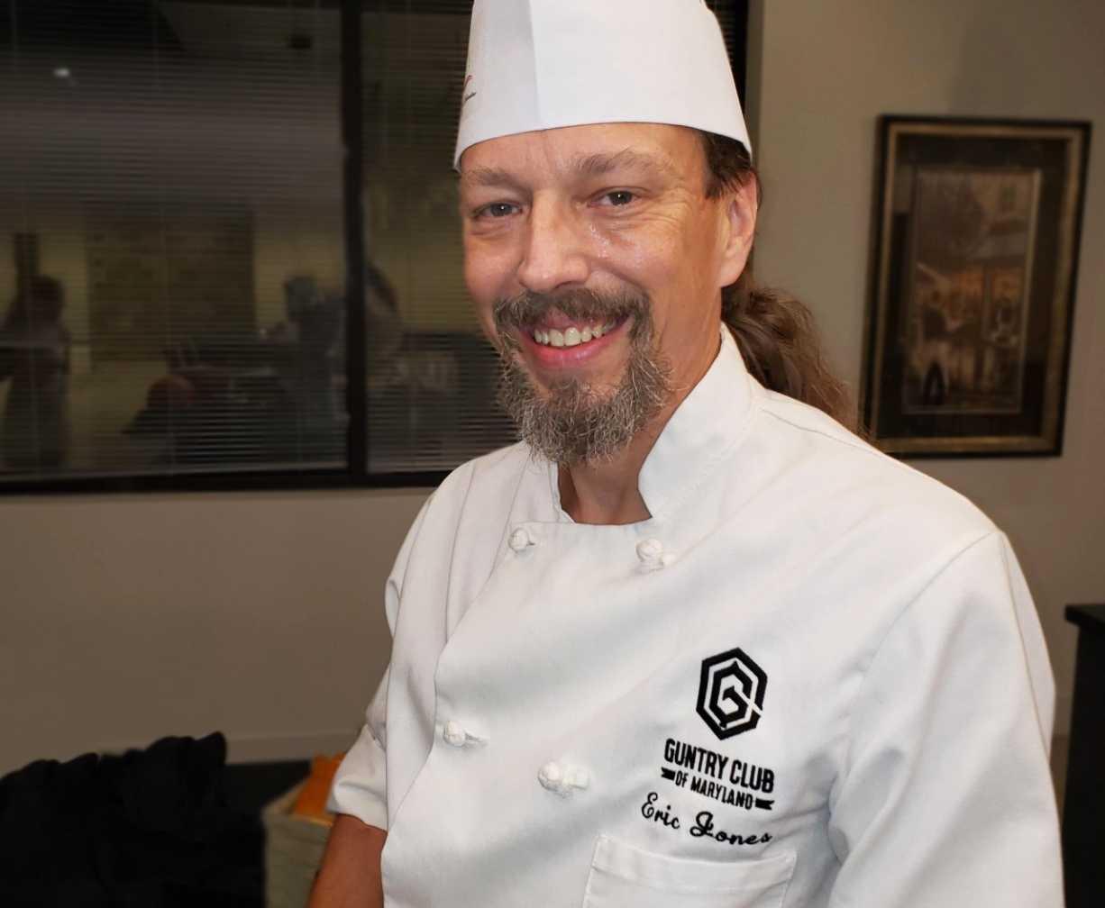 guntry-chef-eric-jones
