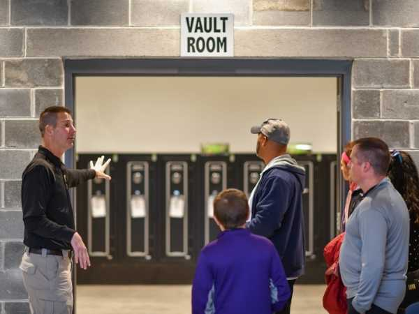 guntry-vault-room