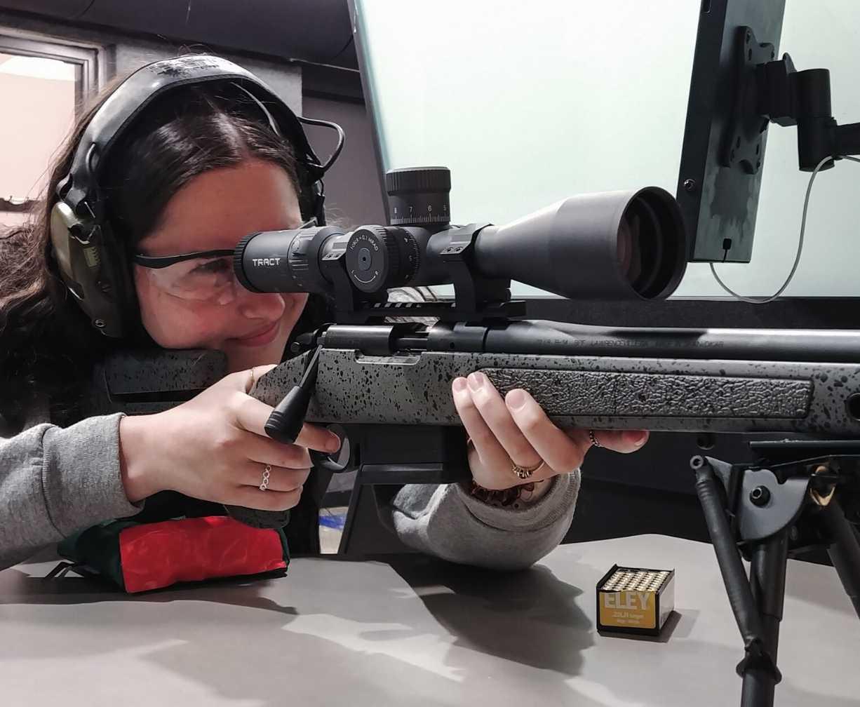 girl-shooting-sniper-rifle