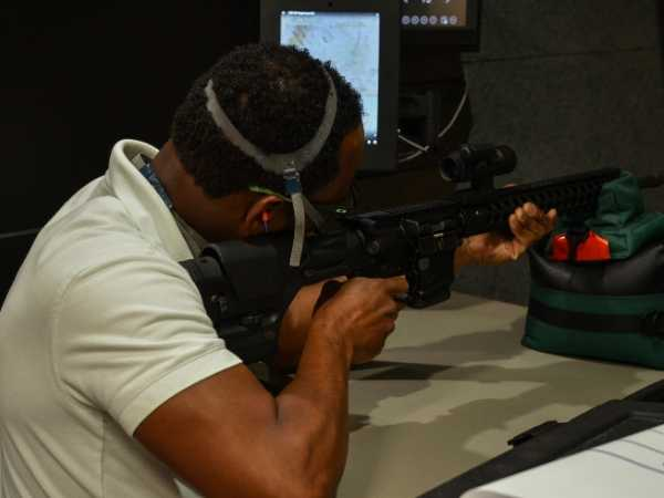 man-shooting-ar15-in-100-yard-rifle-range