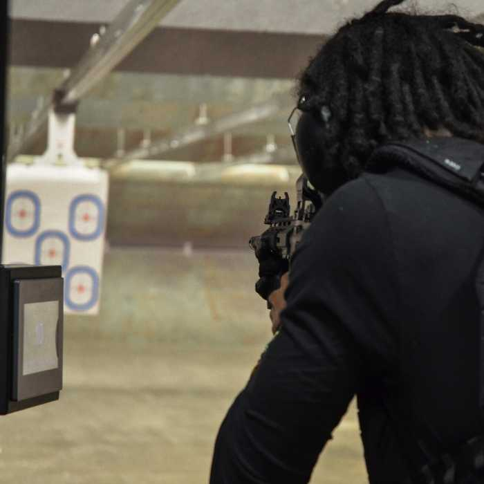 man-shooting-ar15-in-100-yard-range