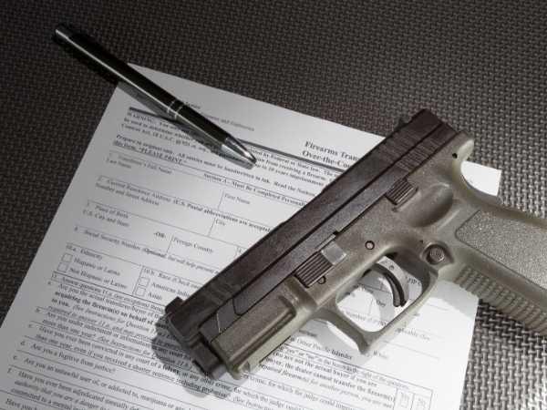 firearms-transfer-handgun