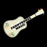 Funny Bones Music