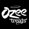 Ozee Treats
