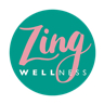 Zing Wellness