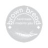 BrownBread