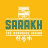 Sarakh