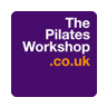 The Pilates Workshop