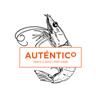 Auténtico Ltd
