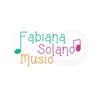 Fabiana Solano Music