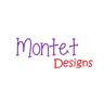 Montet Designs