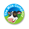 The Milk Company