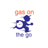 Compton Gas and Garden Centre