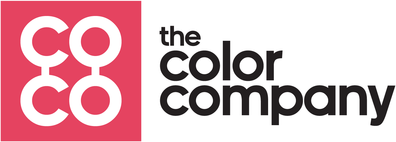 The Color Company