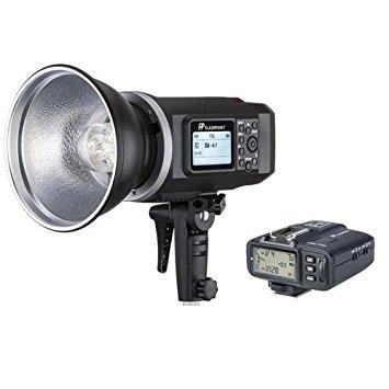 flashpoint-xplore buying camera gear