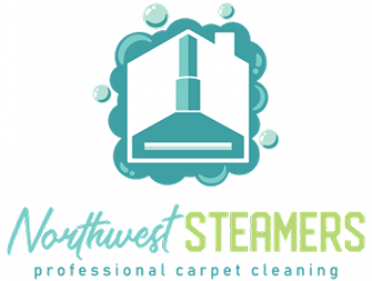 northwest steamers logo