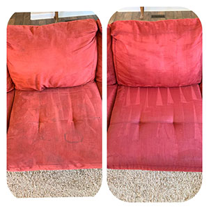 mountain home upholstery cleaning