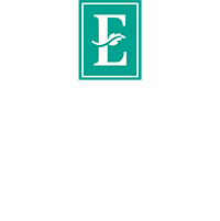 Embassy Suites by Hilton - Chicago Schaumburg Woodfield