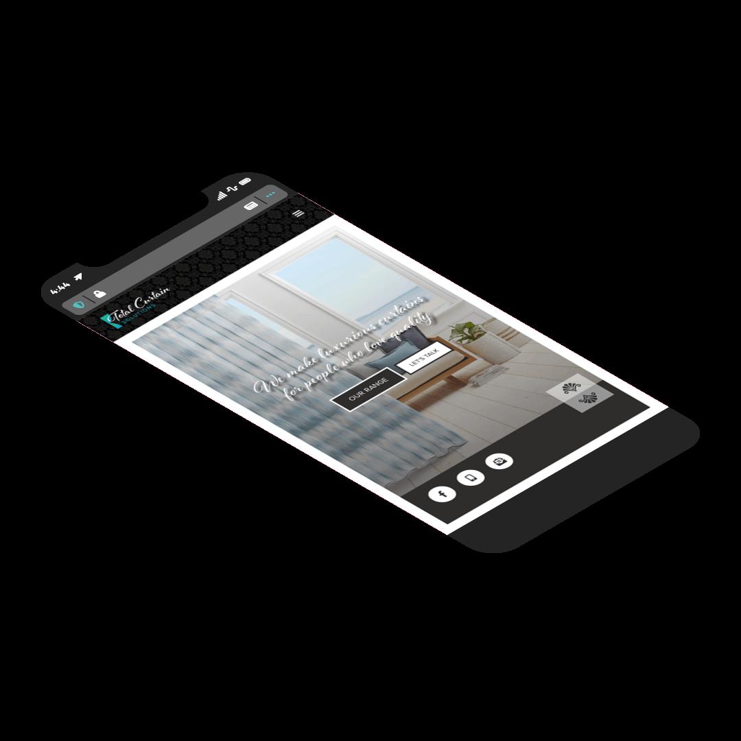 Matt Blak : Brisbane Website Design & Development