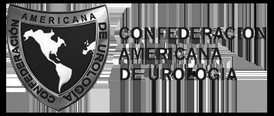 American Urological Association Logo PNG