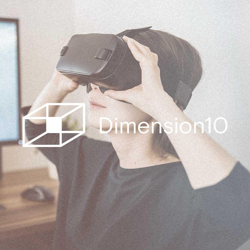 Dimension 10