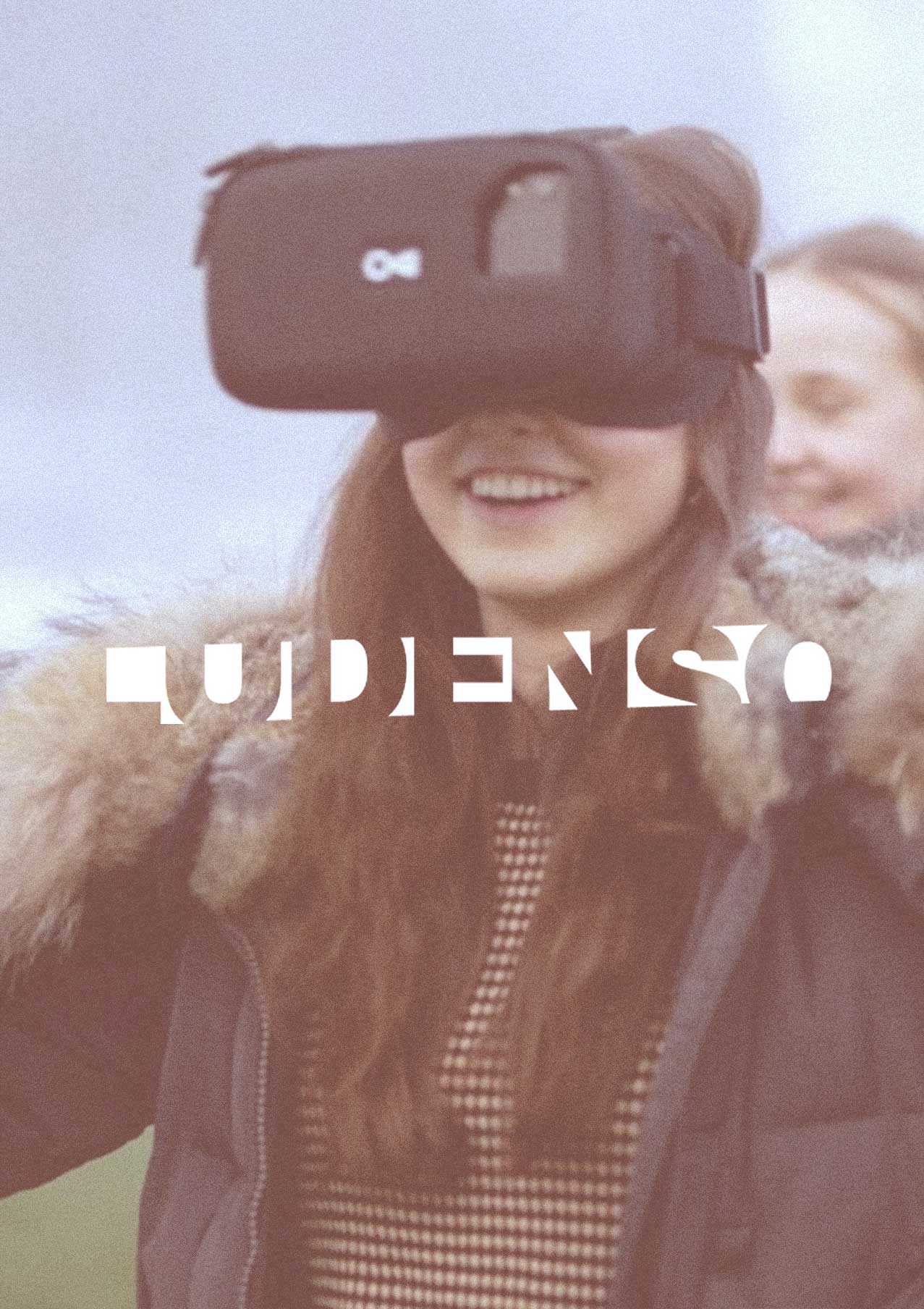 Meet Ludenso: Interview with Co-founder Harald Manheim