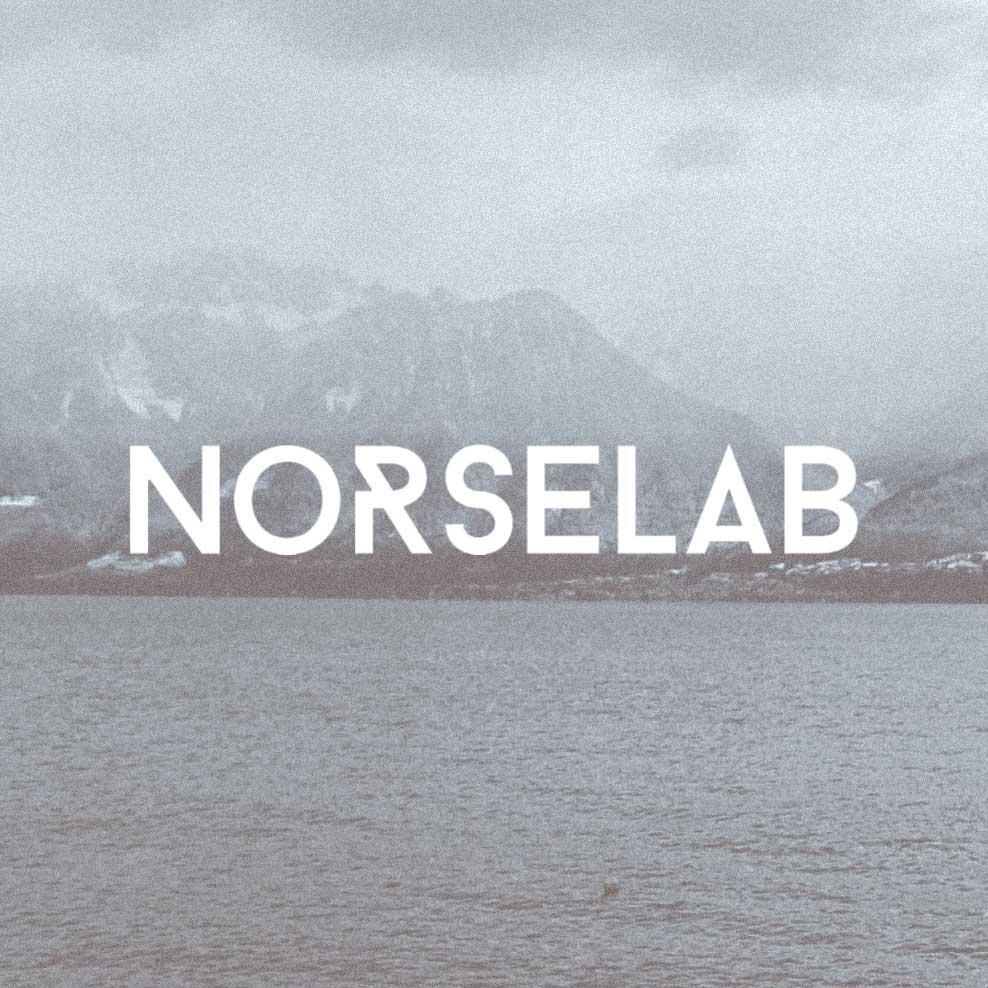 Norselab