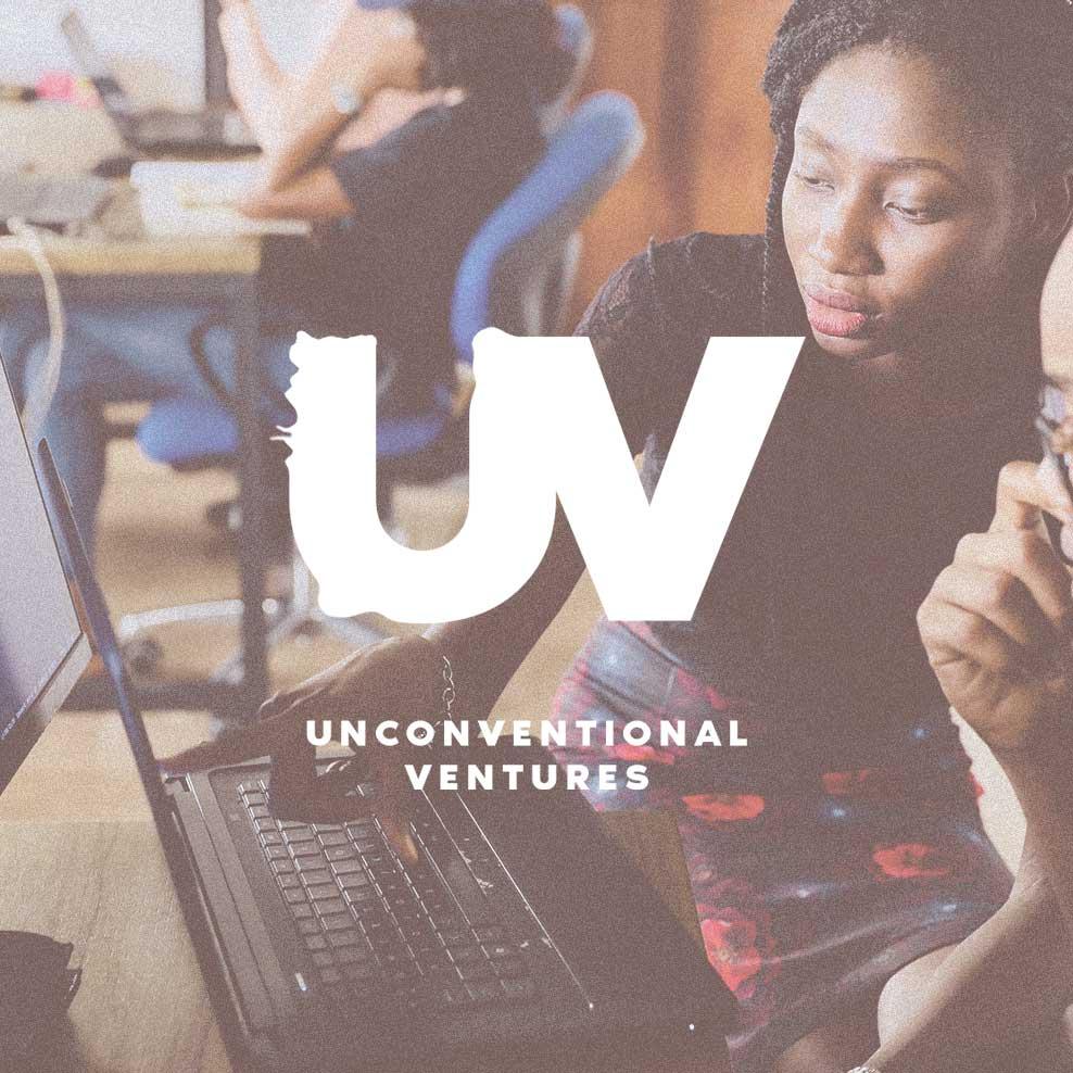 Unconventional Ventures