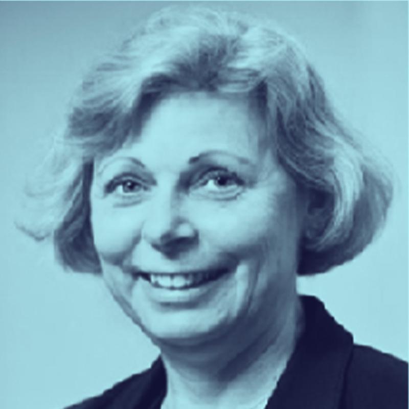 Christina Herder