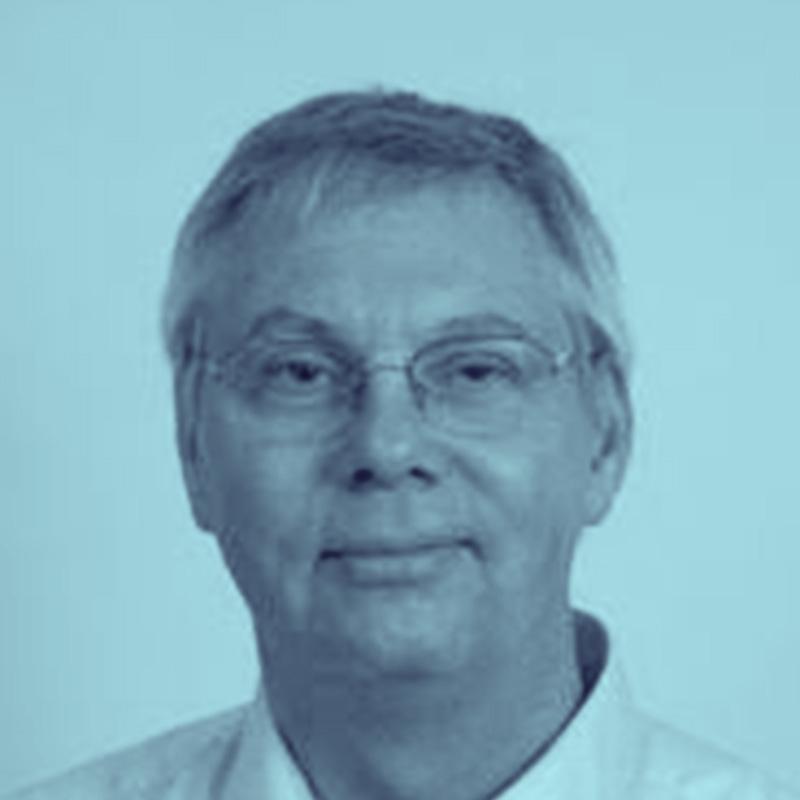 Jan Zetterberg