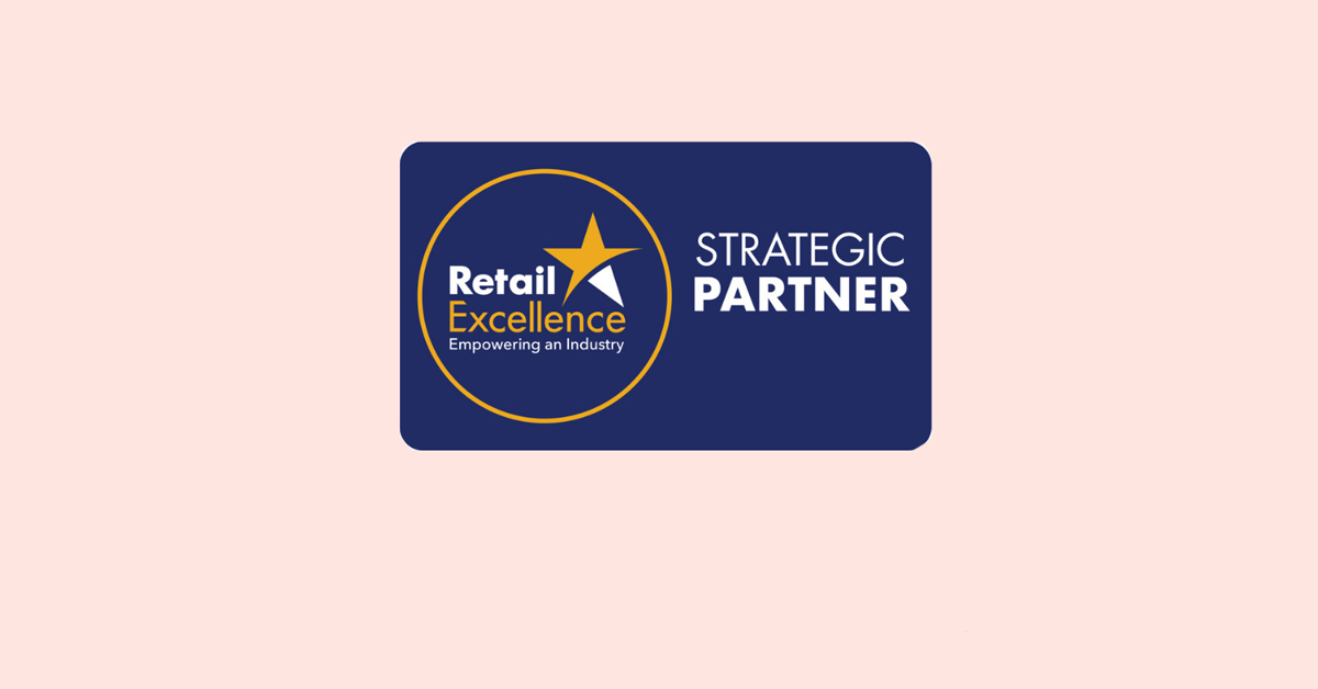 Socio Local announces partnership with Retail Excellence to support it's members and their digital marketing