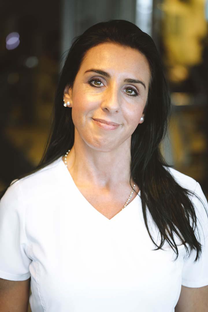 Agnes Snacka